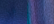 Bpbh%20bluish%20purple blue%20horn