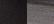 Dggs%20dark%20grey greyish%20silver