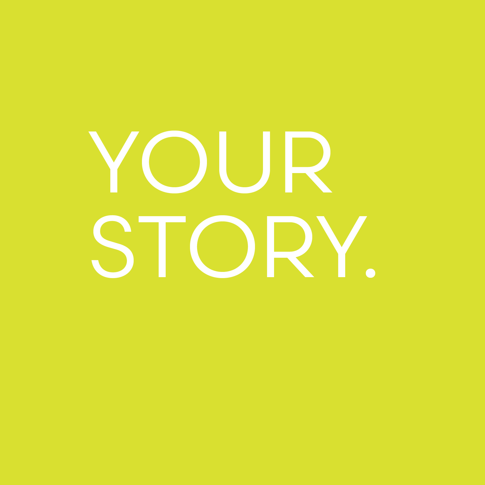 Campaign sq picts yourstory higher