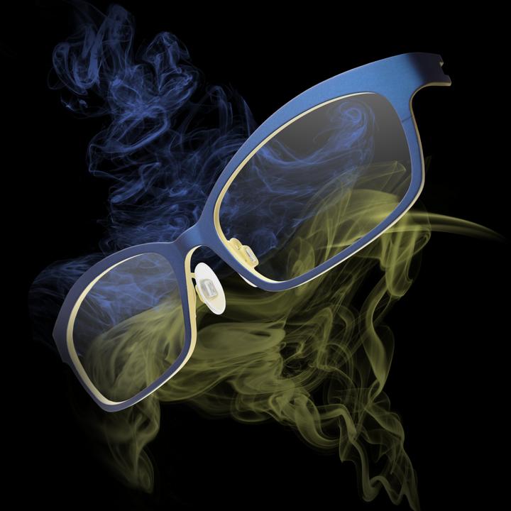 F 2004 311 blue yellow 0837