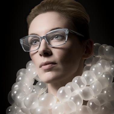 Bevel specs eyewear 4