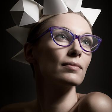 Bevel specs eyewear 1