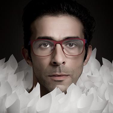Bevel specs eyewear 6