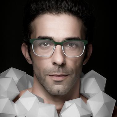 Bevel specs eyewear 7