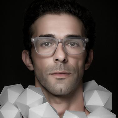 Bevel specs eyewear 8