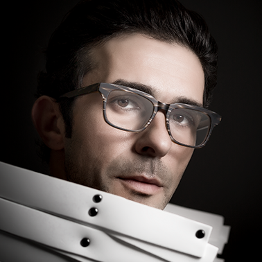 Bevel specs eyewear 9