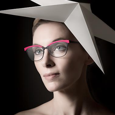 Bevel specs eyewear 10