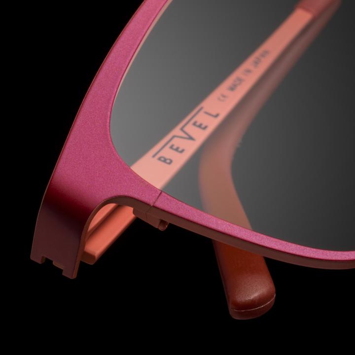 F 2004 458 bevel specs eyewear view 03 rhoda lipo 5340