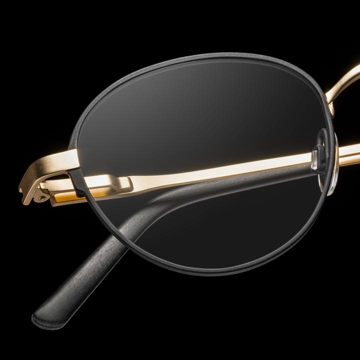 F 2004 459 bevel specs eyewear view 01 38 4 5297