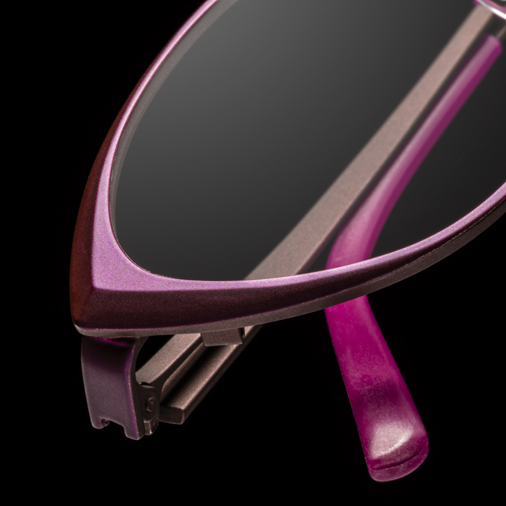 F 2004 459 bevel specs eyewear view 03 38 15 5367