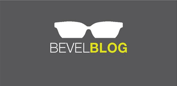 BevelBlog