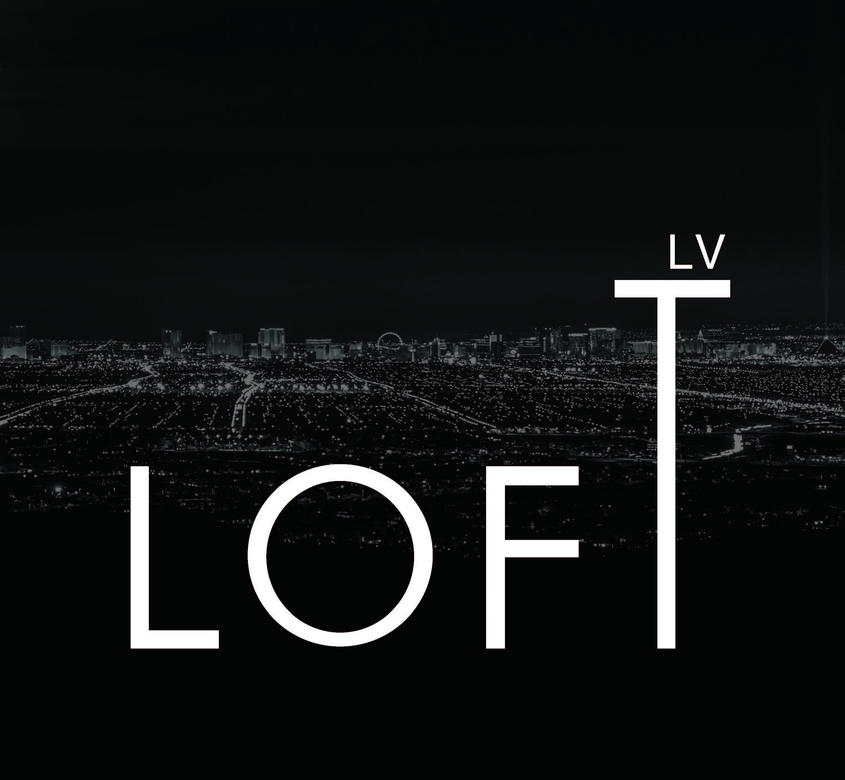 Loft Las Vegas 2015
