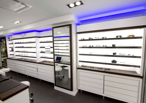 New bevel dealer Upper East Side, NYC
