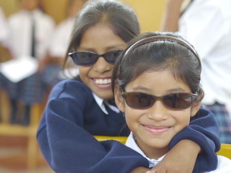 Mission to Peru Spring 2013
