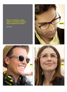New Digital Catalog