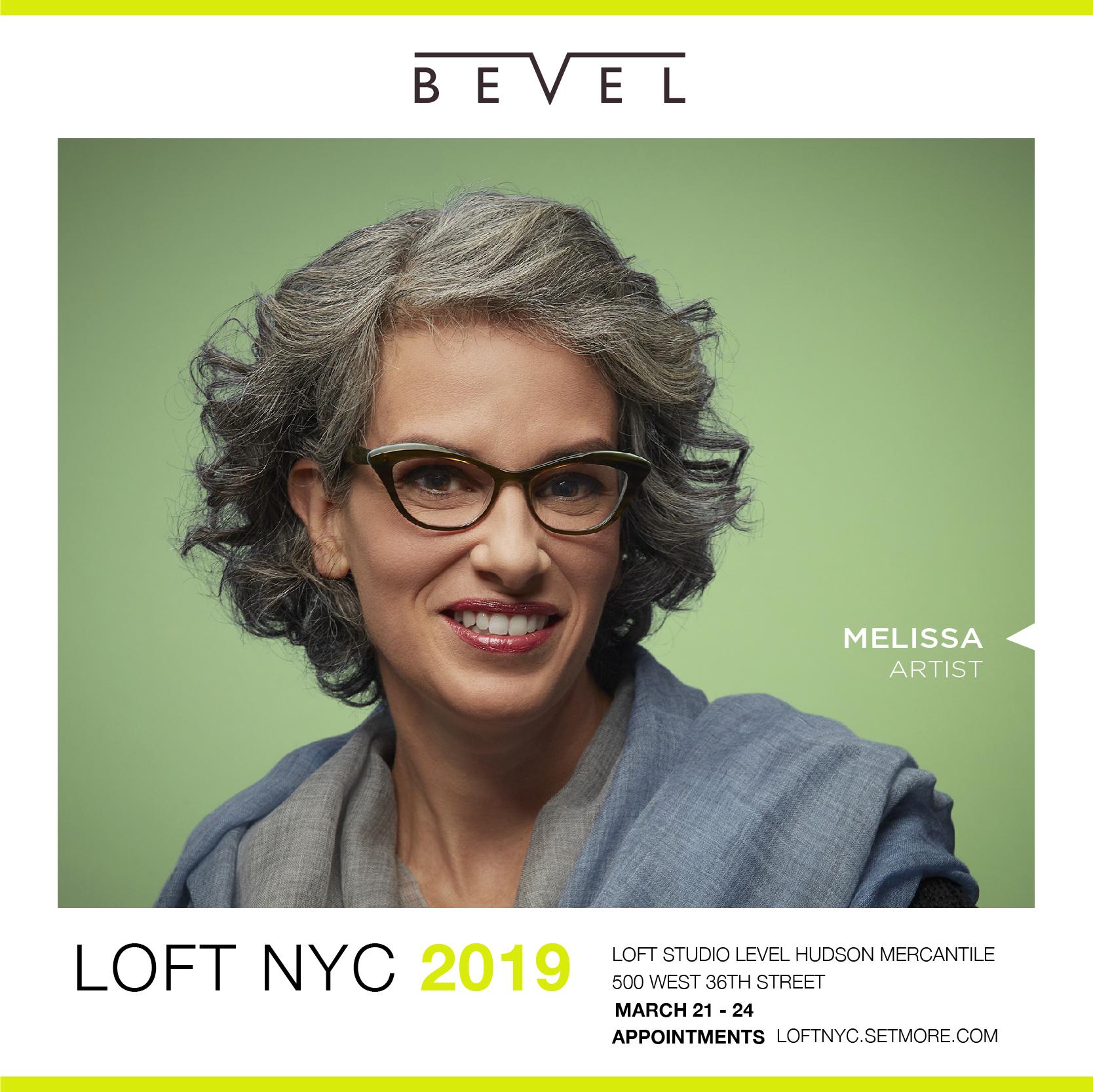 LOFT NYC 2019