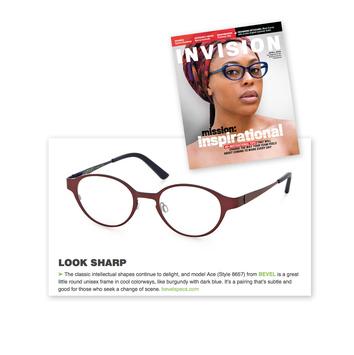 Invision Magazine