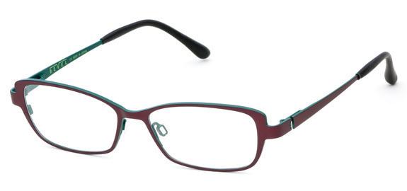 ROTOONDA - special price 8638