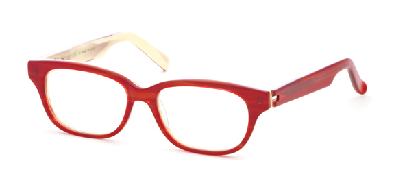 BAZOOKA - special price 3634