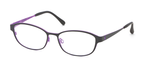 MINA - special price 8640