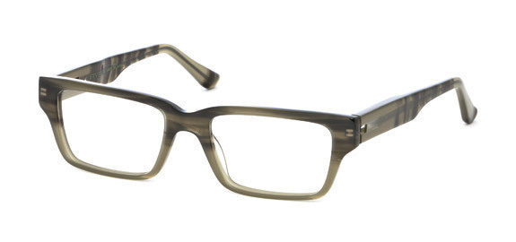 GILL - special price 3641