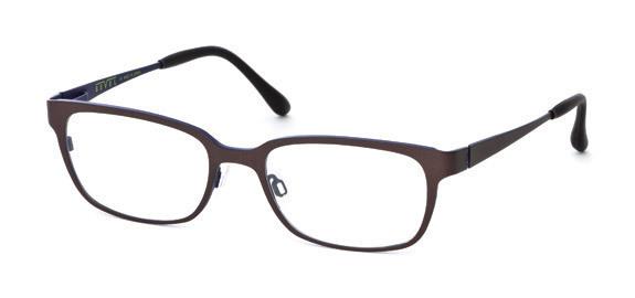 IVAN - special price 8646