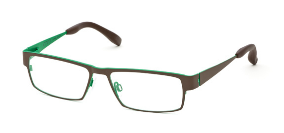 GUIDO - special price 8610