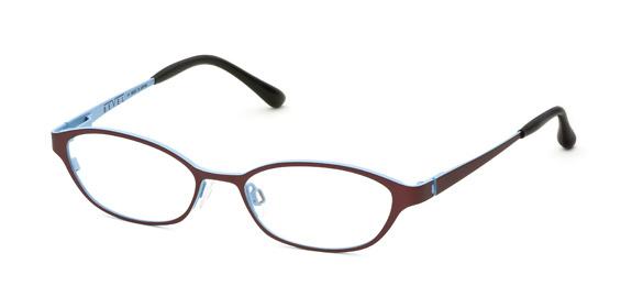 GUIDETTE - special price 8611
