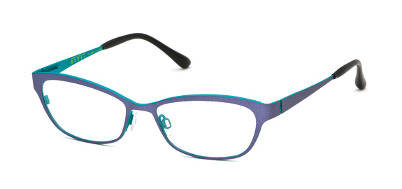 BLUE STEM - special price 8620