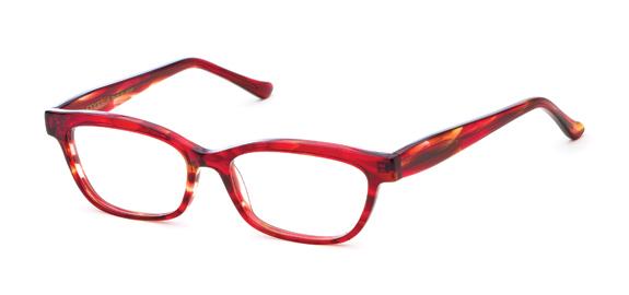 DANNA KROID - special price 3631