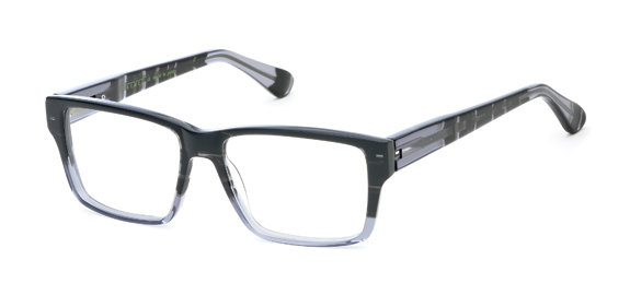DOOMBO - special price 3628