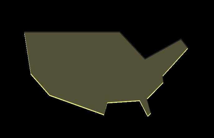 Usa maps