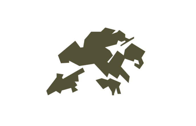 Hongkong maps