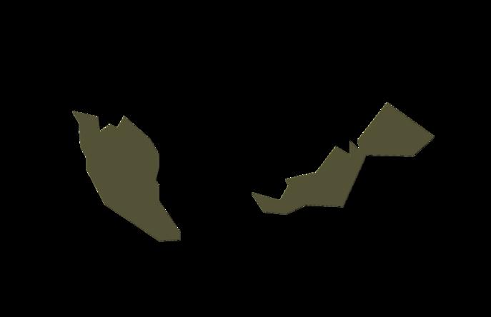 Malaysia maps