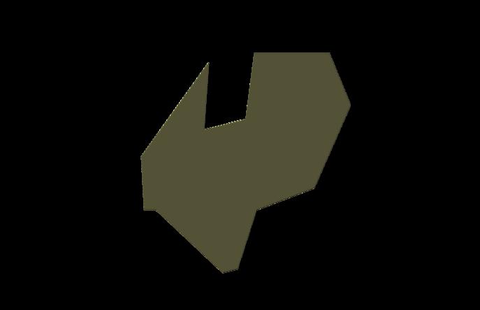 Netherlands maps